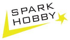 Spark Hobby
